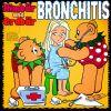 Bronchitis_00_Titel.jpg