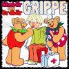Beim_Kinderarzt_Grippe_00_Titel.jpg