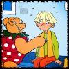 Beim_Kinderarzt_Grippe_01.jpg
