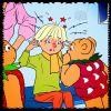 Beim_Kinderarzt_Grippe_02.jpg