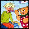 Beim_Kinderarzt_Grippe_05.jpg