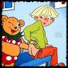Beim_Kinderarzt_Grippe_07.jpg