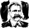 2015_feder_09_Friedrich-Nietzsche_wm.jpg