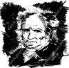 2015_feder_12_Arthur-Schopenhauer_wm.jpg