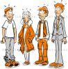 2009_adtv_cartoon_gruppe_jugendliche_schmutz.png