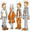 2009_adtv_cartoon_gruppe_jugendliche_schmutz_resize.jpeg