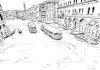 2007_moodboard_scribble_068.jpg