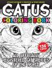 Coloring_Book_Cover_CATUS_Coloring_Book_All_officially_registered_cat_species_of_the_world_Atelier_Kaymak_2019.jpg