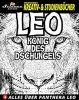 LEO_Koenig_des_Dschungels_Alles_Ueber_Panthera_leo_Atelier_Kaymak_2020.jpg
