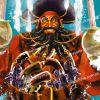 coverart__0014_Quartett_Piraten_14.jpg